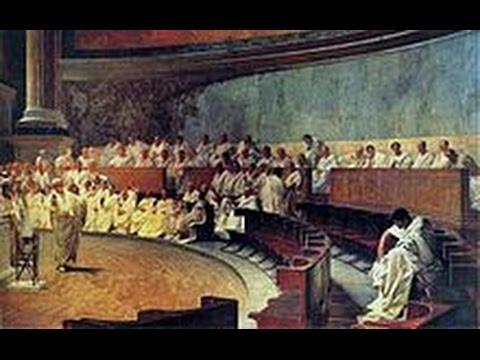 Hocaefendi, Roma Hukuku Nedir, Roma Hukuku, Roma Hukuku Hakkında Bilgi, Arif Bayrak Hoca