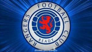 getlinkyoutube.com-Glasgow Rangers - Follow Follow