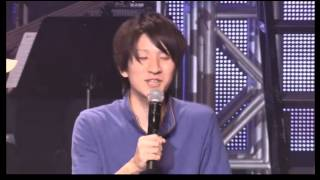 getlinkyoutube.com-Niconico Music Master 2 [2013.08.17]