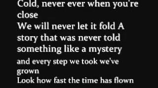 YouTube        - I yaz Ft. Charice. Pyramid Lyrics..mp4 width=