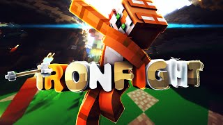getlinkyoutube.com-Let's Play Ironfight | #1 MA PLUS BELLE BASE !? PVP DÉFENSE DE BASE + TEXTURE PACK ! 200 Likes ?