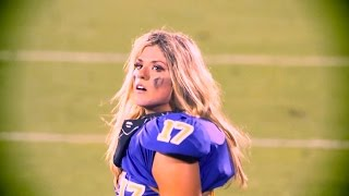 getlinkyoutube.com-LFL (Lingerie Football) Big Hits, Fights, and Funny Moments