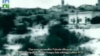 getlinkyoutube.com-Yajuj & Majuj  Bagian 4 (Baitulmaqdis) - IKRAMNI TV