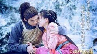 getlinkyoutube.com-The Four Infamous Deputies M/V OST Theme (English sub) Zhang Han, Janine Chang, Yang Yang & Jia Qing