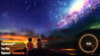 getlinkyoutube.com-Nightcore - Shooting Star