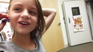 getlinkyoutube.com-Halie's Hearing Aids