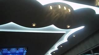 getlinkyoutube.com-gergi tavan ve asmatavan tasarım 5335143715