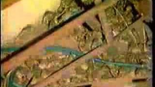 getlinkyoutube.com-Ataque de Ratos - Cenas Fortes