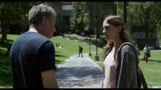 getlinkyoutube.com-Trailer de Chronic (HD)