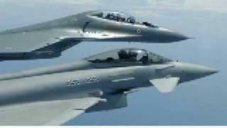 getlinkyoutube.com-Indian air force see su mki,tejas in action
