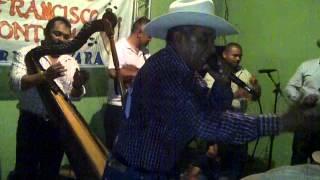 getlinkyoutube.com-francisco Montoya cantado en su cumpleaño Nº 70