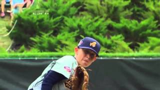 getlinkyoutube.com-Little League World Series 2013 - Sum up