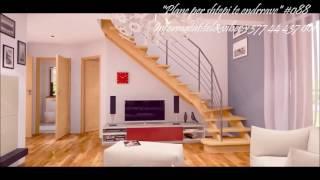 getlinkyoutube.com-Plane per shtepi