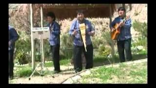 getlinkyoutube.com-morenada mix 2012 HD