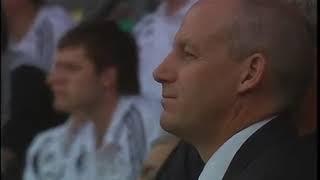 getlinkyoutube.com-Derby County v Reading 2007/2008