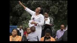 getlinkyoutube.com-Evangelist Lucy Wa Ngunjiri EXODUS