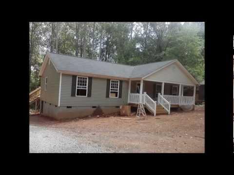 Videos youtube montaje de casas de madera bungalows - Montaje casa de madera ...