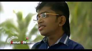 getlinkyoutube.com-Jamsheer Kainikara New Mappila Album - Sahanangal Sahayathrikanai - Paathiravil Ekanay
