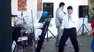 """getlinkyoutube.com-Grupo Tentacion """"AMANDOTE"""""""