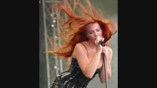 getlinkyoutube.com-Symphonic, Gothic & Melodic Metal Bands