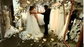 getlinkyoutube.com-KPA 2 Omer & Elif Love follow us