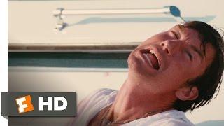 getlinkyoutube.com-Piranha 3D (8/9) Movie CLIP - They Took My Penis! (2010) HD