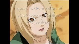 getlinkyoutube.com-naruto chatroom 3-mission bring naruto back