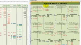 getlinkyoutube.com-Hoja de Trabajo con Excel 2010 (1)