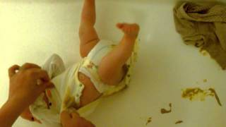 getlinkyoutube.com-Alice Poos on Mommy