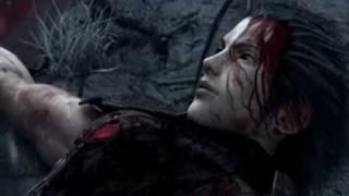 getlinkyoutube.com-This Is War - 30 Seconds to Mars - Final Fantasy Music Video