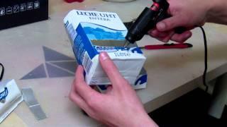 getlinkyoutube.com-Cómo hacer un alimentador para pájaros. (1080p)