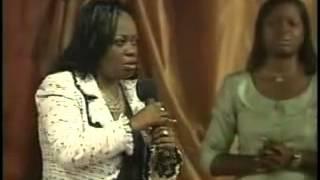 getlinkyoutube.com-Prophetess Juanita Bynum & Dr  Cindy Trimm   Women on the Front Line 5
