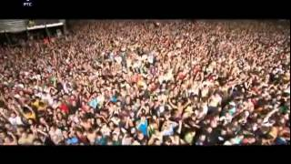 getlinkyoutube.com-The Prodigy - live at Exit festival 2009.mp4
