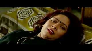 getlinkyoutube.com-Tharalam Malayalam Hot Full Movie