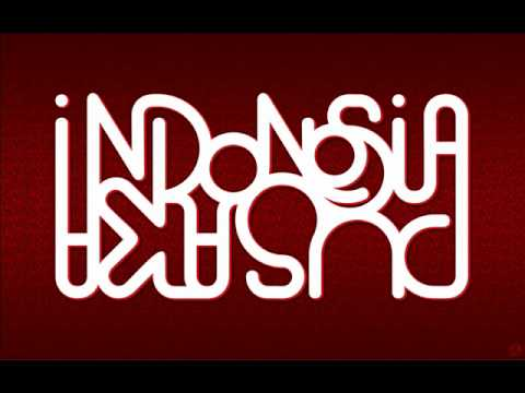 Indonesia Pusaka - Cover by Sugi, Andree, Toket, Burhan