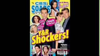 getlinkyoutube.com-6-13-16 SID Y&R Billy Phyllis Jack Sharon B&B Steffy Days Of Our Lives EJ Preview Promo 6-10-16