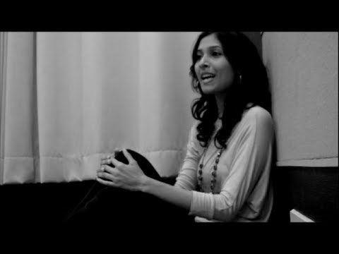 Popular songs of Asha and Sunidhi - Aao Huzur and Neeyat cover