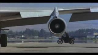 getlinkyoutube.com-Delta Force - Chuck Norris