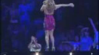 getlinkyoutube.com-CELINE DION I DROVE ALL NIGHT LIVE @ MONTREAL 15TH AUGUST