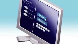 getlinkyoutube.com-VMware vSphere 6