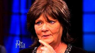 getlinkyoutube.com-Update: A Mother's Dying Wish to Reunite with Her Son -- Dr. Phil