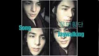 getlinkyoutube.com-Jaywalking - Lee Hyun Jae