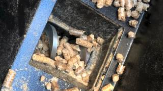 getlinkyoutube.com-Traeger Temperature Trouble Shooting