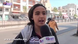 getlinkyoutube.com-خبر اليوم : هذا ما قاله عيوش والمغاربة عن منع فيلم الزين لي فيك في القاعات السينمائية