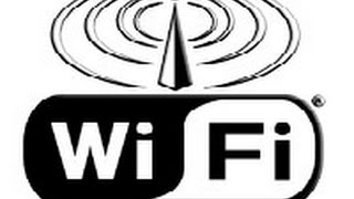 Как настроить MAC фильтр в Wi-Fi роутере
