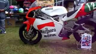 getlinkyoutube.com-スーパーバイク同盟 TZ250  TZR250  Z1 Z1000Mk2 ファインバレイ