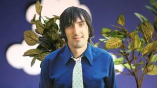 """getlinkyoutube.com-Kaiser Cartel: """"Favorite Song"""" Video"""