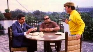 Trailer de El Chanfle 2 [HQ]