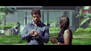getlinkyoutube.com-Simple aag innondh love story | Official trailer | SILS | SILS Trailer