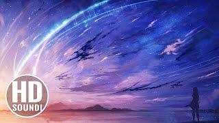 "getlinkyoutube.com-Most Beautiful Music: ""Sun And Stars"" by Audiomachine"